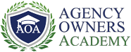 Agency Owners Academy