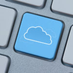 Our insurance agency's journey into the cloud
